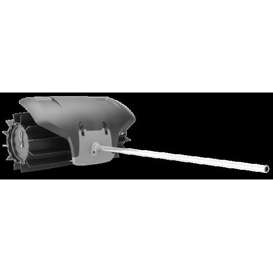 Husqvarna SR600-2