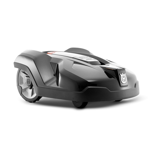 Automower 420