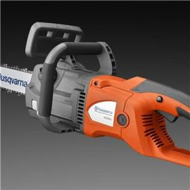 Impugnatura ergonomica Impugnatura dalla sagoma ergonomica per un confort eccezionale ed un facile accesso ai comandi.
