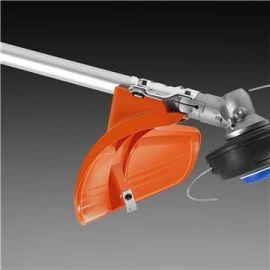 Design coppia conica Provato ed affidabile design della coppia conica.